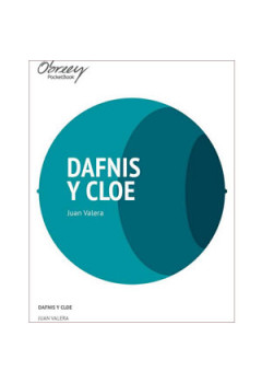 Dafnis y Cloe [eBook]