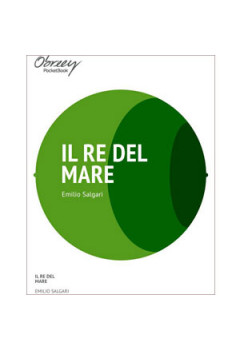 Il re del mare [eBook]