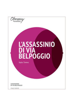 L'assassinio di via Belpoggio [eBook]