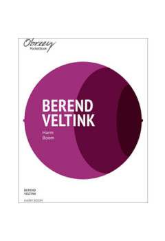 Berend Veltink [eBook]
