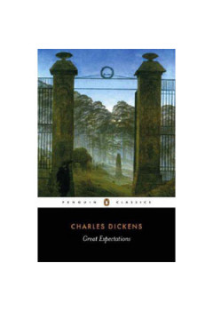 Great Expectations [eBook]