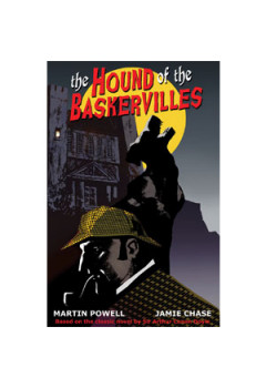 The Hound of the Baskervilles [eBook]