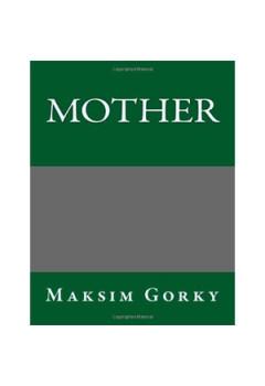 Mother [eBook]