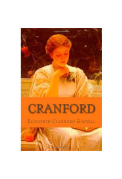Cranford [eBook]