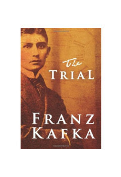 The Trial [eBook]