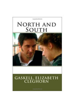 North and South [eBook]