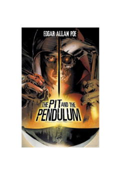 The Pit and the Pendulum [eBook]