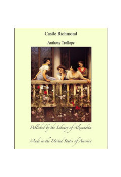 Castle Richmond [eBook]