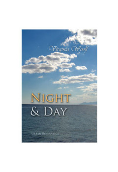 Night and Day [eBook]