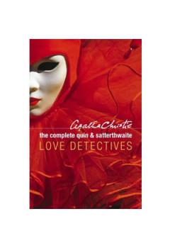 Detectivii dragostei