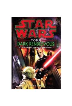 Yoda: Rendez-vous întunecat (StarWars)