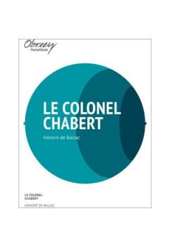 Le colonel Chabert [eBook]