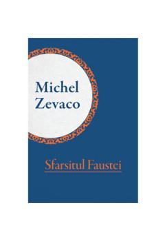 Sfârșitul Faustei [eBook]