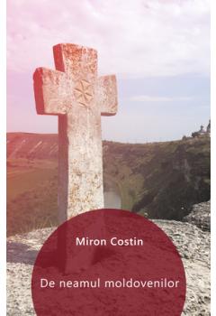 De neamul moldovenilor [eBook]