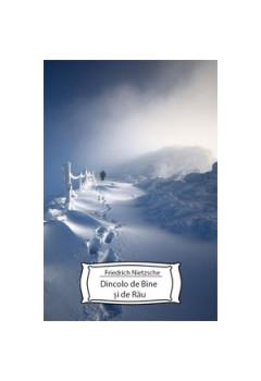 Dincolo de Bine și de Rău: Prolog la o Filozofie a Viitorului [eBook]