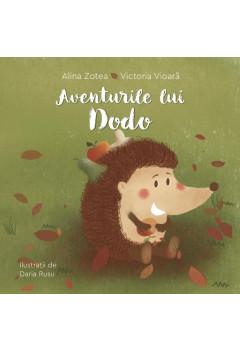 Aventurile lui Dodo
