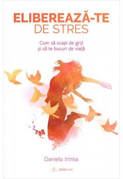 Eliberează-te de stres