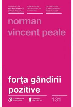 Forța Gândirii Pozitive