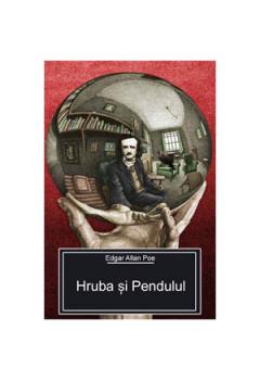 Hruba și Pendulul [eBook]