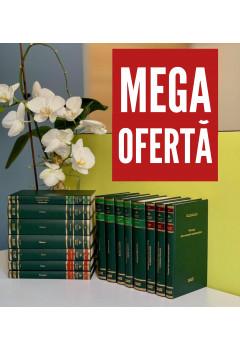 Colecția Adevărul de 14 volume (Ofertă Limitată)