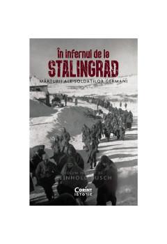 În infernul de la Stalingrad