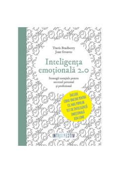 Inteligenţa Emoţională 2.0