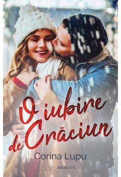 O iubire de Craciun