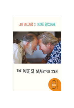 The Dude şi maestrul zen [eBook]