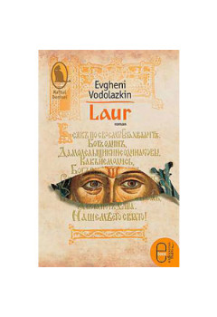 Laur. Roman Neistoric [eBook]