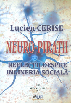 Neuro-Piratii