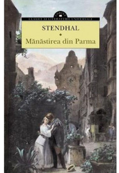 Mănăstirea din Parma