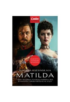 Matilda. Prim-balerina Teatrului Imperial Rus și amanta Țarului Nicolae al II-lea