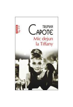 Mic Dejun la Tiffany (Top 10+)
