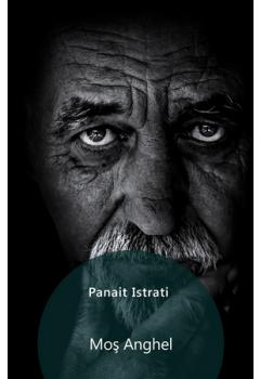 Moș Anghel [eBook]