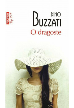 O Dragoste (Top 10+)