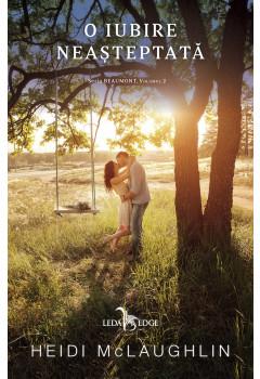 O iubire neașteptată. Seria Beaumont Vol 2