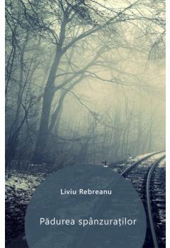 Pădurea spânzuraților [eBook]