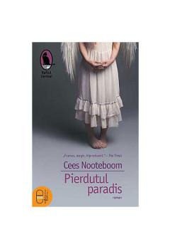 Pierdutul Paradis [Carte Electronică]