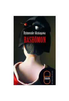 Rashomon [eBook]