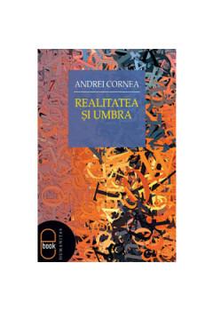 Realitatea şi Umbra [eBook]