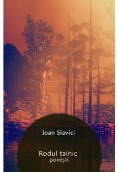 Rodul tainic (povești) [Carte Electronică]