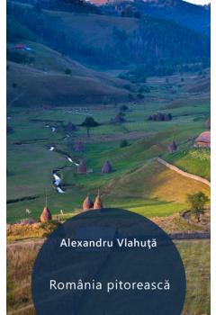 România pitorească [eBook]
