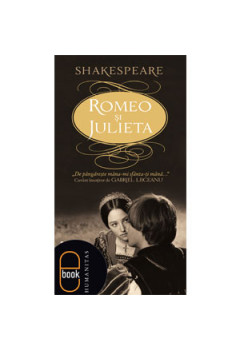 Romeo şi Julieta [eBook]
