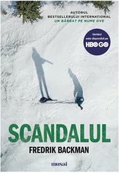 Scandalul