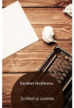 Scriitori și curente [eBook]