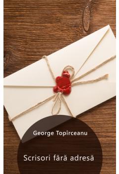 Scrisori fără adresă [eBook]