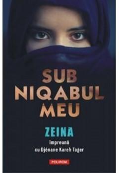 Sub Niqabul Meu