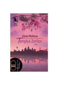 Templul Zorilor [eBook]