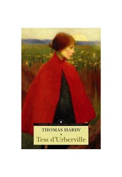 Tess d' Urbervilie
