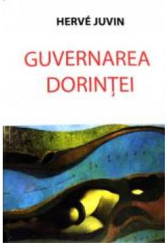 Guvernarea Dorintei